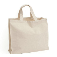 Reusable 100% Organic Cotton Bag