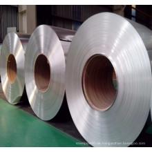 Prime Mr T4 2.8 / 2.8 Beschichtung Metall Blech für Blechdose Verpackung