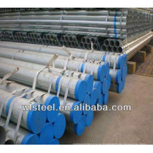 astm a192 sch40 carbon steel price per ton