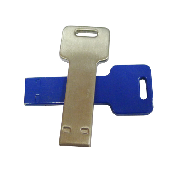 8gb Key USB Stick