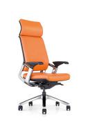High-end Furicco design office chair hot sale
