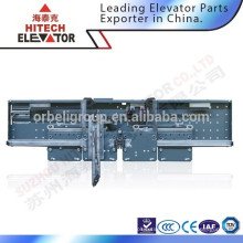 elevator door machine/elevator door opener/lift door operator