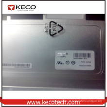 10,4 polegadas LB104S04-TL01 a-Si painel TFT-LCD para LG