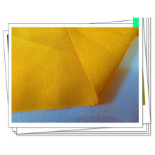 Wholesale Fabric Direct High Quality Fabric