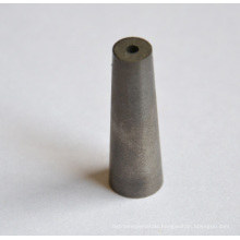 Customized Special Shape Nozzle of Tungsten Carbide
