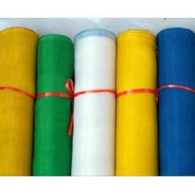 Пластиковые Neting с хорошим качеством