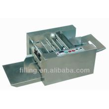 Automatic coding machine MY-300A