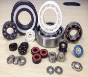 High Performance Mini Thin-Walled Bearing with Lowest Price