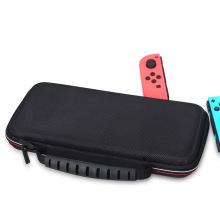 Leinwand Schutzhülle Reisetasche Aufbewahrungstasche Halter Tasche Für Nintend Switch NS Konsole Mit Handschlaufe