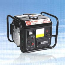 HH950-B04 Regulador de voltaje CA para generadores con marco