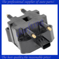 04609103AB 56032520AB UF189 05269670 5269670AB MD52696760 MO4557468 MO477667 for chrysler pt cruiser ignition coil