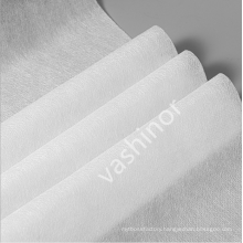 Pp Spunbond Nonwoven Fabric Roll For Liquid Filtration