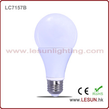 Energy Saving 7W LED Spotlight/ LED Bulbs LC7157b