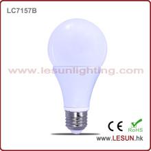 Энергосберегающее 7W светодиодный Прожектор/ светодиодные лампы LC7157b