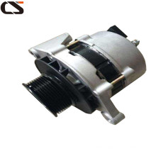 Excavator 600-861-3420 PC200/210/220/240-8 Alternator