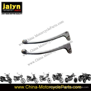 Motorcycle Lever Assy Clutch Fit for Cg125