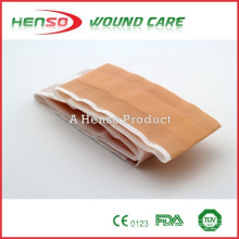 HENSO Cuttable PVC Adhesive Plaster Strip