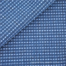 polyester wool knit fabric stretch fabric knitted fabric for suit