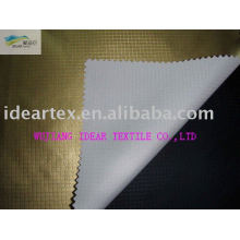 240T Polyester Pongee Fabric for Jacket