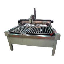 DEELEE CNC plasma cutting machine