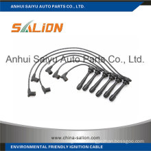 Ignition Cable/Spark Plug Wire for Sonata (JP178)