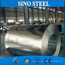 Steel Coil Gi PPGI Hot Dipped Zinc Coated Galvanized Steel Gi