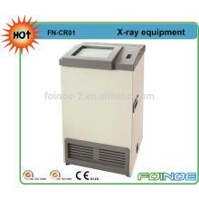 Клавиши FN-CR01 одобренный CE горячий продавать цифровой рентгенографии