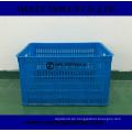 Nahkampf-Plastikspeicher-Frucht-Kiste