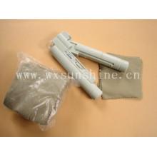 Ткань для очистки (SC-005)