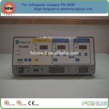 For orthopedic surgry FN 300B High Frequency Electrosurgical Generator