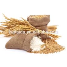 Mejorador de productos de harina DT-M903