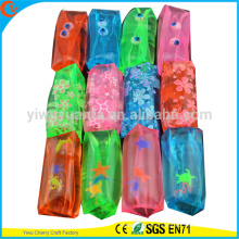 Hot Selling Funny Novelty Water Snake