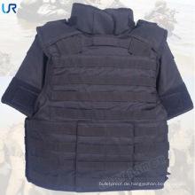 Militärische taktische Kampf Kugelsichere Weste Ballistic Jacket Plate Carrier