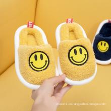 Rutschfeste leichte Rutschen für den Innenbereich für Jungen Mädchen Schuhe