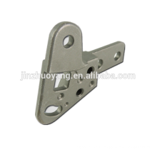 OEM service grey iron sand casting part
