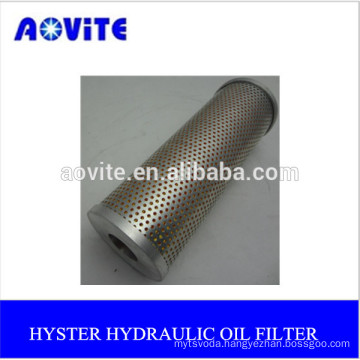 TRUCK HYDRAULIC OIL WATER SEPERATE CLEARNER