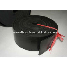 Viton Rubber Strips