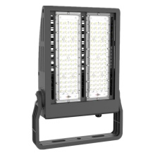 Projecteur led 100 watts pour stade de football