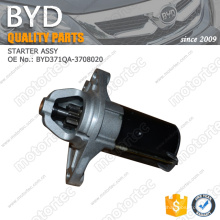 OE BYD f3 pièces de rechange BYD371QA-3708020