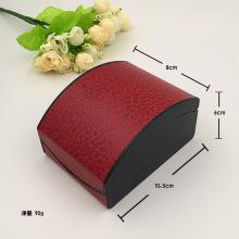 Luxury Arc Watch Case Gift Box
