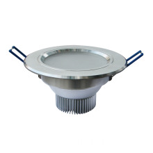 2.5W LED Down Light with CE and RoHS Certifications