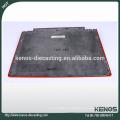 alta qualidade de fundição para computador em Shen Zhen