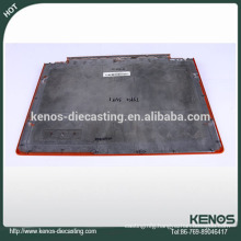 high quality die casting for computer in Shen Zhen
