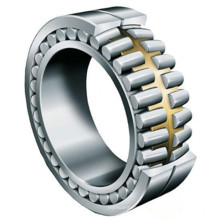 Double Row Transmission Spherical Roller Bearings 24128c for Roller Mill