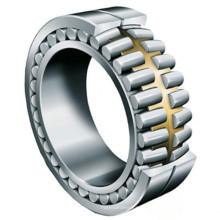 Rolamentos de rolos esféricos 24128c para moinho de rolos