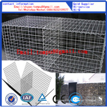 Gabion Box/Gabion Mesh/Gabion/Best Price