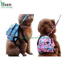 Nova Dog′s mochila, saco do animal de estimação (YSPB00-009)