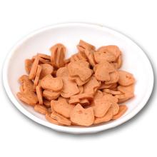 Soft Chicken/Cheese/Salmon/Tuna Flavour Mini Bites Cat Treats