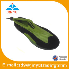 Aqua Strand Schuhe