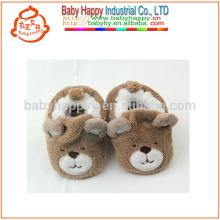 Kinder Schuh Winter warm Baby Cartoon Slipper